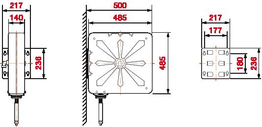 Dimensions-fixed-cased-reels-Permex-Raasm