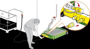 Emptying-pumpaway-floor-drainer-Permex-Raasm