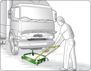 Floor-drainer-lorry-Permex-Raasm