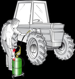 Manual-oil-pump-tractor-Permex-Raasm