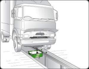 Pit-drainer-lorry-Permex-Raasm