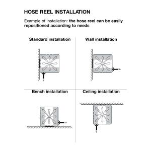 pg151_installation_options