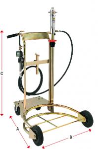 Dimensions-mobile-oil-dispenser-unit-Permex-Raasm