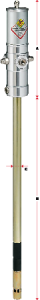Dimensions-series600-50to1-grease-pumps-Permex-Raasm