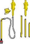 Modular-series1200-12-to-1