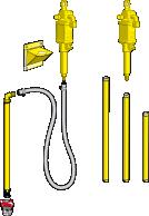 Modular-series900-7-to-1