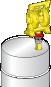 Suitable-for-drums-or-tanks-205-litre-drums-diaphragm-pump-Permex-Raasm