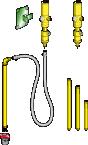 Detail-RL33360-Stainless-1to1-transfer-pump-Permex-Raasm