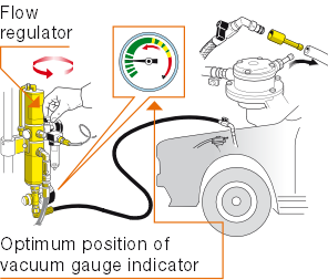 Detail-advantages-suction-drainer-fuel