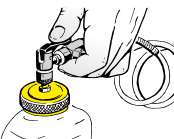 Detail3-brake-bleeder-applying-connection-Permex-Raasm