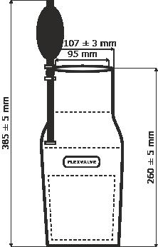 Dimensions-FV236100A