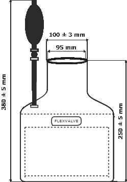 Dimensions-FV236100V2