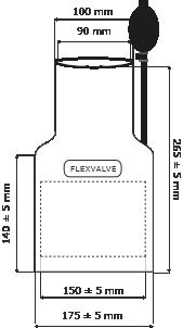 Dimensions-FV241154