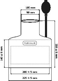 Dimensions-FV241204
