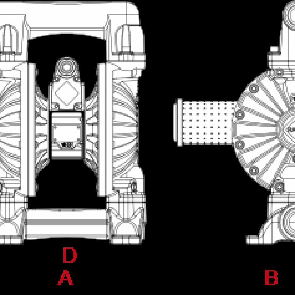 series-1120ab-dimensions