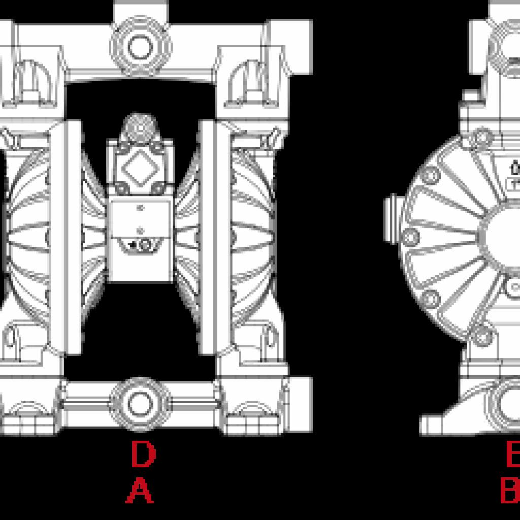 series-1140ab-dimensions