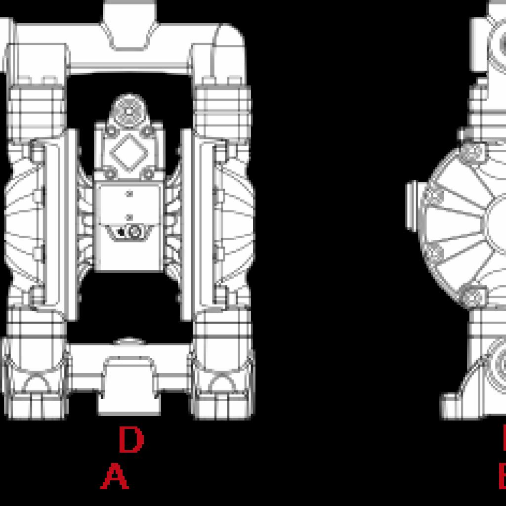 series-120ppab-dimensions
