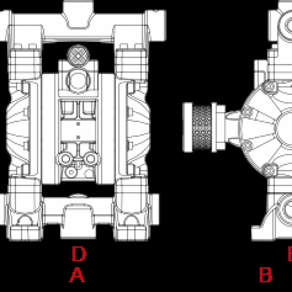 series-120ppb-dimensions