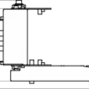 hose-guide-dimensions-2