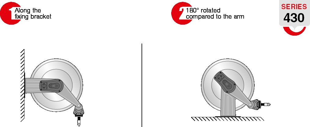 speed-brake-installation-1