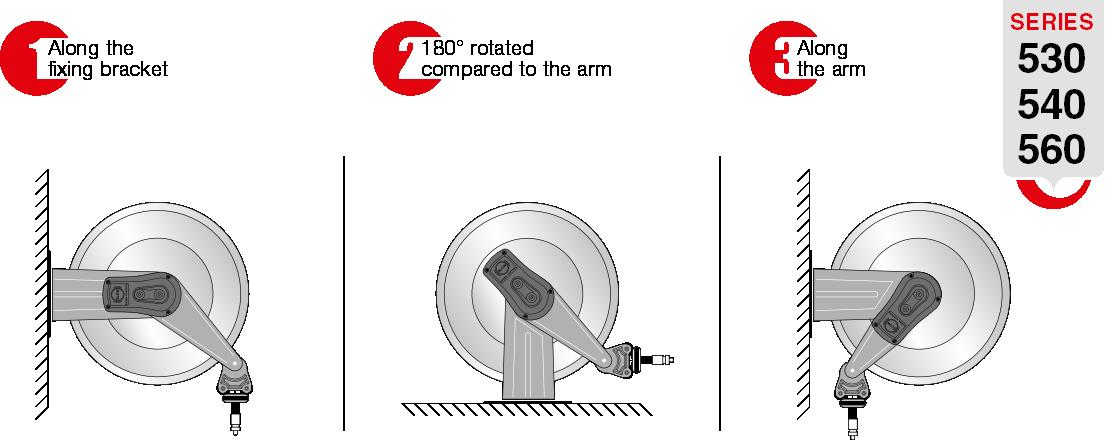 speed-brake-installation-2